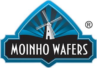logo Moinho Wafers